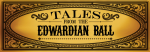 tales_from_ball_banner_1